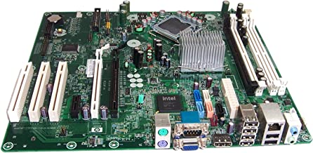 Best hp dc7900 motherboard Reviews