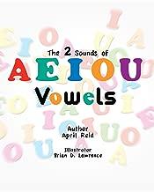 Best sound of aeiou Reviews