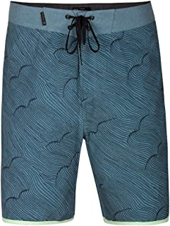 860f5086e6 Amazon.com: Hurley - Board Shorts / Swim: Clothing, Shoes & Jewelry