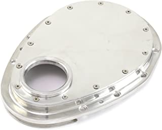 Speedmaster PCE265.1039 2-Piece Timing Covers