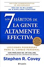 Los 7 hábitos de la gente altamente efectiva NE (Spanish Edition) PDF