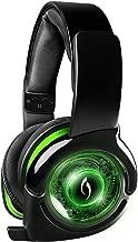 PDP Afterglow Karga Xbox One Headset - Green