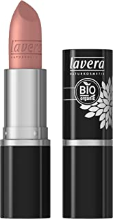 lavera Pintalabios brillo Beautiful Lips Colour Intense -Tender Taupe 30- vegano - cosméticos naturales 100% certificados ...