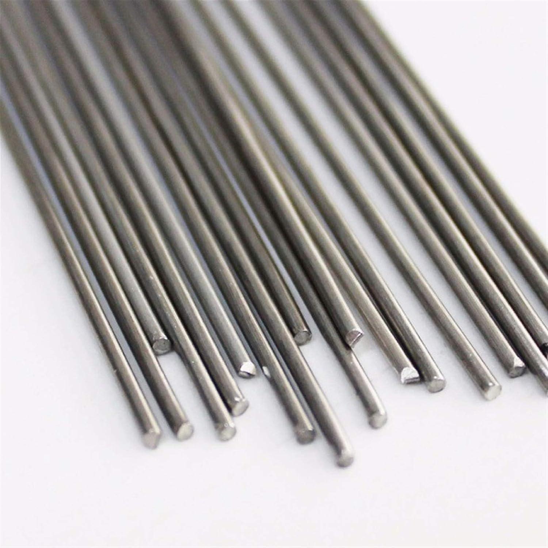 Yangg-Welding Rods Durable Ranking TOP18 Solder Nashville-Davidson Mall Elec Welding Wire Argon