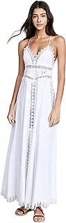 Women's Imagen Dress