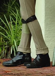 CAMELOT Jodphur Garter Straps