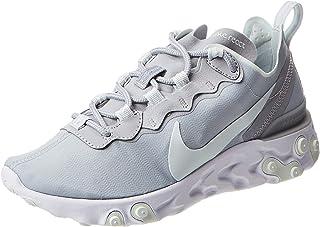 Women's Track & Field Shoes