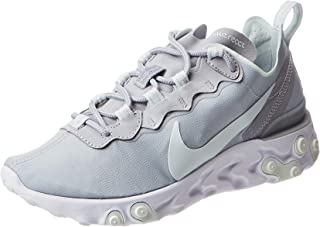 Nike Women's React Element 55 Running Shoes