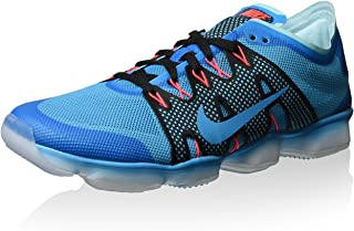 Women's Air Zoom Fit Agility 2 Ankle-High Running Shoe
