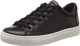 Skechers 斯凯奇 女士 Side Street-Sunset Walks 运动鞋