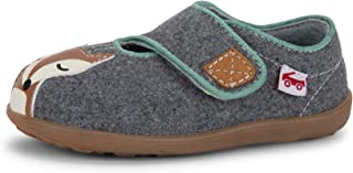 Kids' Cruz II Slipper