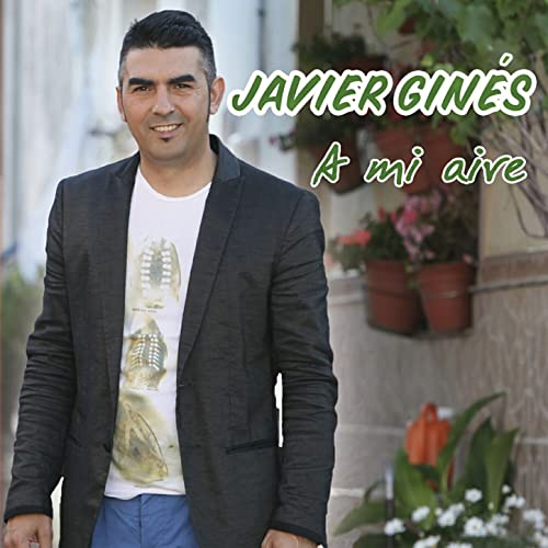 Felicidades en Tu Cumpleaños (Corrido) by Javier Ginés on ...