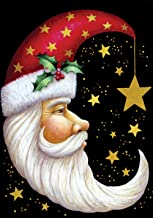 Best father christmas flag Reviews