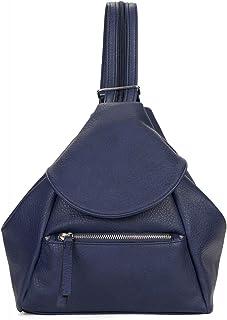 Adele 30479 Mochila Crossover Bag