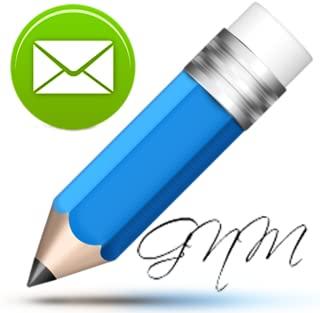 Best sms editor app Reviews