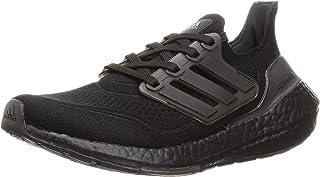 adidas Ultraboost 21 W, Chaussures de Running Femme