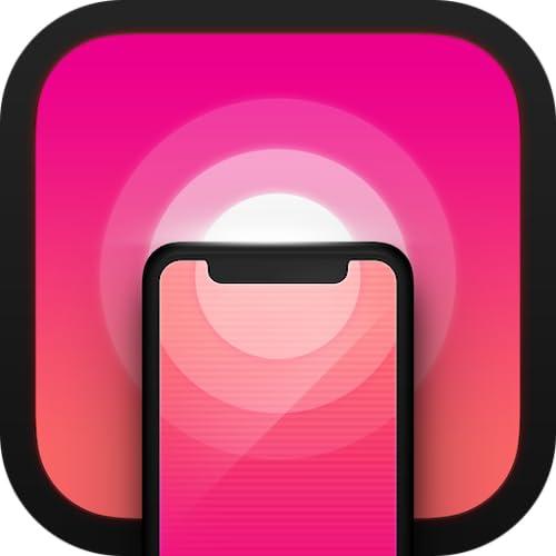 Replica: Bildschirmspiegelung von iOS zu Fire TV
