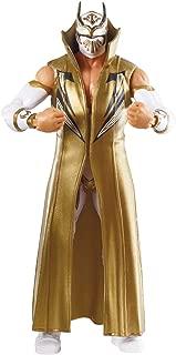 WWE Collector Elite Series 18 Sin Cara Figure