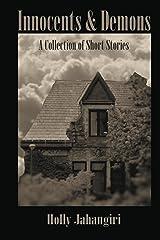 Innocents & Demons Kindle Edition