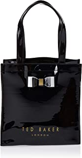 Ted Baker Icon Bag for Women