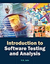 Introduction to Software Testing and Analysis (Volume II)