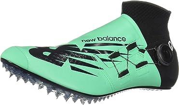 Amazon.es: zapatillas de clavos new balance