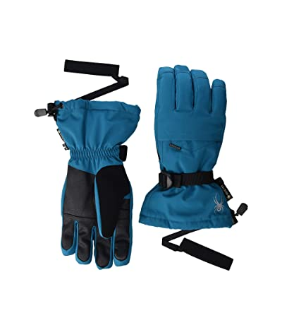 Spyder Synthesis Gore-Tex (Swell) Ski Gloves