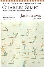 Jackstraws: Poems (Harvest Book)