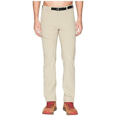 Mountain Hardwear Chockstone Hike Pants (Badlands) Men
