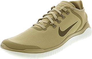 online store bd960 91d40 NIKE Men s Free RN Running Shoe