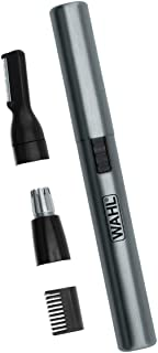 Wahl Micro Groomsman Trimmer شخصی # 5640-600