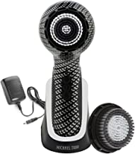 Michael Todd Soniclear Antimicrobial Facial Cleansing Brush System