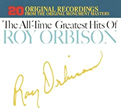 Best the all time greatest hits of roy orbison Reviews