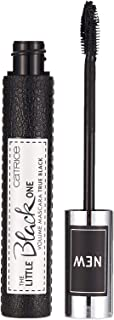 Catrice The Little Black One Volume Mascara - 010