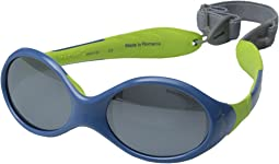 Julbo Eyewear - Kids Looping 2 Sunglasses (Ages 12-24 Months Old)
