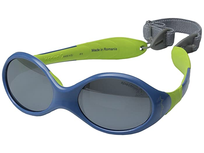 Julbo Eyewear Juniors Kids Looping 2 Sunglasses Ages 12 24 Months Old