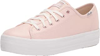 Keds Women's Triple Kick Sneaker