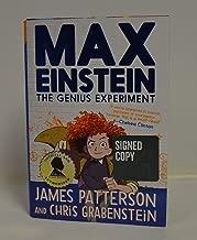 Best einstein signed book Reviews