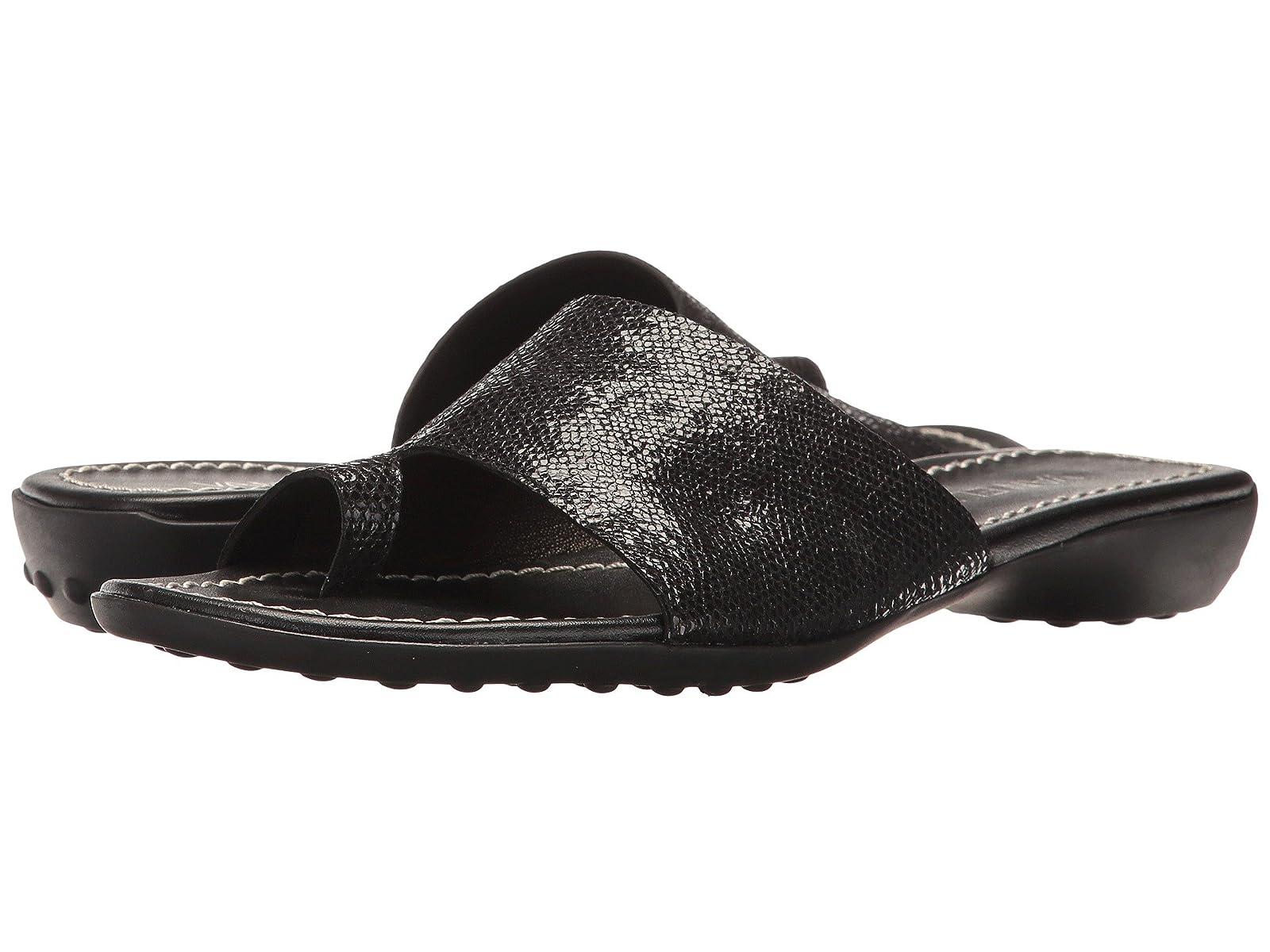 Vaneli TallisAtmospheric grades have affordable shoes