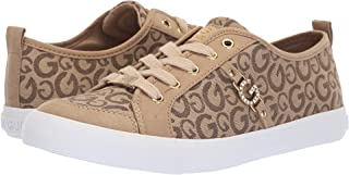 G by GUESS Womens Banx4