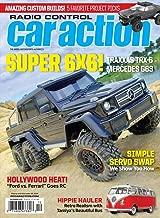 Best rc car magazine Reviews