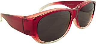 Best sunglasses that fit over glasses target Reviews