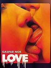 Love [dt./OV]