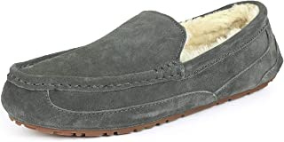 Best barefoot house slippers Reviews
