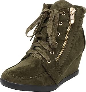 select shoes