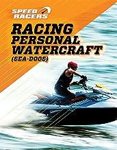 sea doo racing