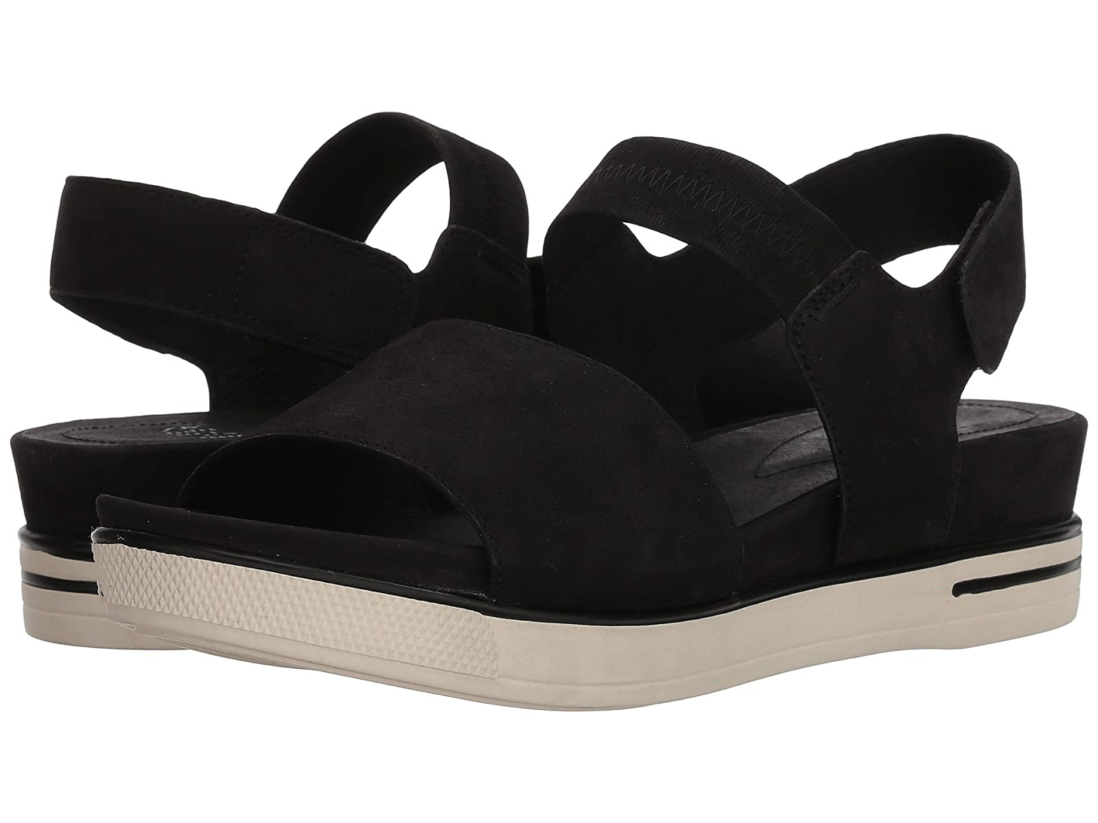 Eileen Fisher SomerAtmospheric grades have affordable shoes