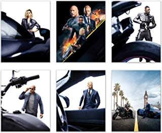Best fast and furious 6 pictures Reviews