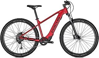 Mejor Bicicleta Focus Electrica de 2020 - Mejor valorados y revisados