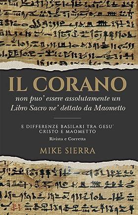 Cristo. Un profeta tra Bibbia e Corano (Italian Edition)